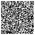 QR code with Cheryl Lynn Fisher Dvm contacts
