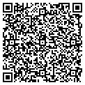QR code with CD Turner Enterprises Inc contacts
