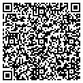 QR code with Medi-Nurse Home Health Agency contacts