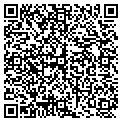 QR code with A1 Cutting Edge Inc contacts