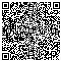 QR code with Carolina Cafeteria contacts