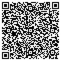 QR code with Beachwinds Condominium Assn contacts