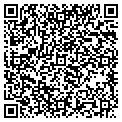 QR code with Central Arkansas Dev Council contacts