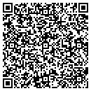 QR code with Fraternal Order Orles Nest 283 contacts