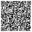 QR code with Avant Design Studio Corp contacts