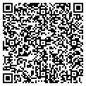 QR code with J R J Construction contacts