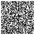 QR code with Perfect Auto & Body contacts