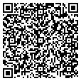 QR code with Kinder World Inc contacts