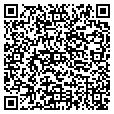 QR code with Art Soft Inc contacts