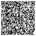 QR code with 99 Cents & Up Store contacts