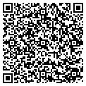QR code with On Point Entrtn Marketing Inc contacts