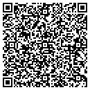 QR code with Family Resource Center Of Citrus contacts