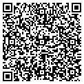 QR code with JB Import Export Inc contacts