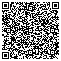 QR code with Robert A Sheeks Service contacts