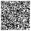 QR code with East Coast Pools Brevard Inc contacts
