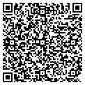 QR code with Mike's Family Foods contacts