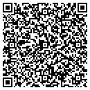 QR code with Russo Quality Painting & Decor contacts