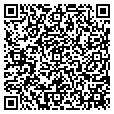 QR code with Miami Beach Key Shop contacts