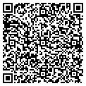 QR code with American Classic Cleaners contacts