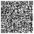 QR code with American Diamond Exchange contacts