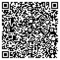 QR code with Restaurant Mgt Group Inc contacts