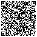 QR code with Garden Skin Care & Body Work contacts