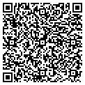 QR code with Cancunallinclusivecom contacts