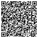 QR code with Colette Heck contacts