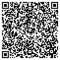 QR code with Edward Jones 07296 contacts