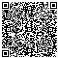 QR code with Koala T Gift Baskets contacts