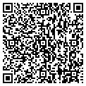 QR code with Robert Garcia Jewelry contacts