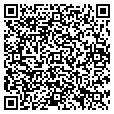 QR code with 4 Paesanos contacts