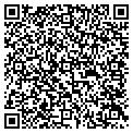 QR code with Master Mortgage Services Inc contacts