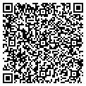 QR code with Ark-Mo Tractor Salvage contacts