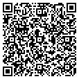 QR code with Elite's contacts