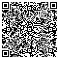 QR code with Savings Bank Services Inc contacts