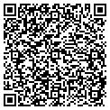 QR code with PGA National Realty Co contacts