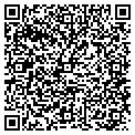 QR code with Newman Kenneth N Dvm contacts