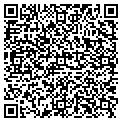 QR code with Automotive Detailing Spec contacts