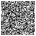 QR code with Radiation Consulting Assoc contacts