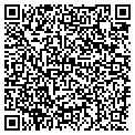 QR code with Public Health Department Director contacts