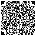 QR code with Wetherspoon Melvyn contacts