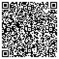 QR code with David J Cabarrocas contacts
