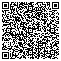 QR code with Cigar Cigar Inc contacts