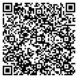 QR code with Snowden S Mowry contacts