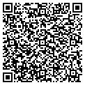 QR code with Lakeland Parks & Recreation contacts
