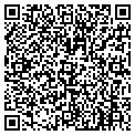 QR code with Gulftech Sales contacts