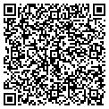 QR code with Claxton E Powell Tile Contr contacts