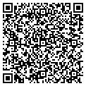 QR code with Intech Systems of Central Fla contacts