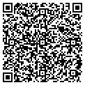 QR code with Ponte Vedra Management contacts